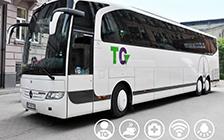 bolgariya-avtobus-1