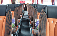 bolgariya-avtobus-5