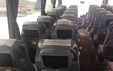 gretsiya-avtobus-2