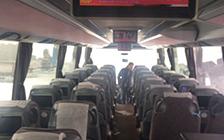 gretsiya-avtobus-3