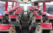 gretsiya-avtobus-5